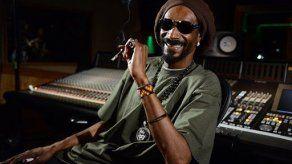 Snoop Dogg habla de religión y reggae