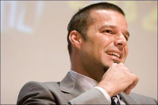 Ricky Martin y BID amplían campaña contra tráfico humano