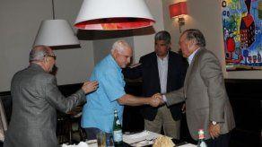 Fonseca Mora considera que Martinelli quiso desvirtuar reunión