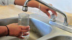 Sectores de Colón estarán sin suministro de agua este sábado por instalación de válvula