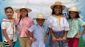 Últimas audiciones de Semillitas de A Lo Panameño serán en La Chorrera y Estudios Medcom Ancón