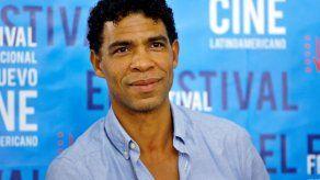 El cubano Carlos Acosta