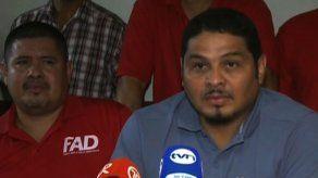 Suntracs reitera que mantendrán la acción de huelga