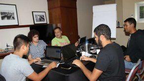 Universidad Tecnológica de Panamá generó 50 solicitudes de patentes