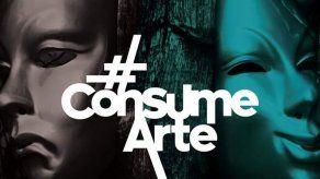 {alttext(,Campaña #ConsumeArte invita a asistir a los eventos culturales de artes escénicas en Panamá)}