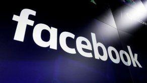 Facebook prohibirá publicaciones que nieguen el Holocausto