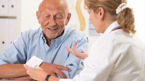 La diabetes y su relación con las enfermedades cardiovasculares