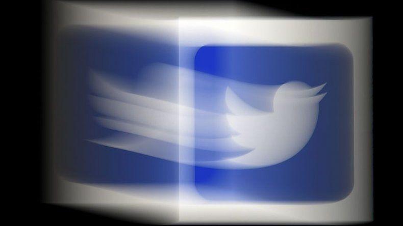 Turquía priva a Twitter de ingresos publicitarios en el país
