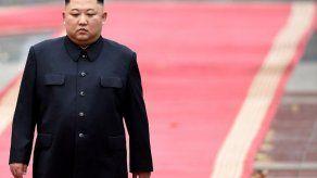 Pentágono tilda de inconsistentes actos de Pionyang con desnuclearización