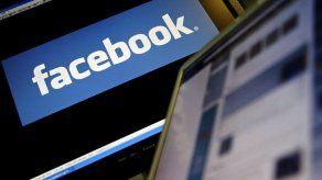 Facebook pide ayuda a la policía para parar transmisiones de ataques extremistas