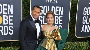 Jennifer Lopez y Alex Rodriguez habrían puesto fin a cuatro años de relación