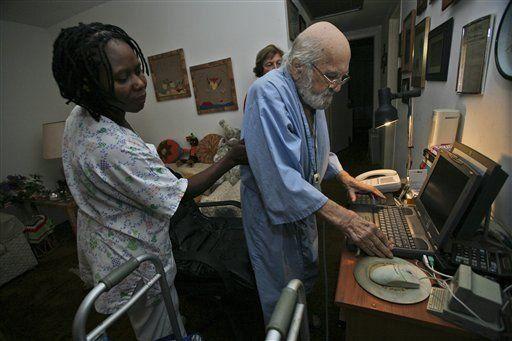 Holocausto atormenta a sobrevivientes