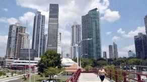 Al menos 19 multinacionales se instalaron este año en Panamá