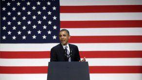 Obama visitará DreamWorks para hablar de economía