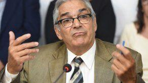 Ministro de Ganadería uruguayo define acuerdo UE-Mercosur como un gran logro