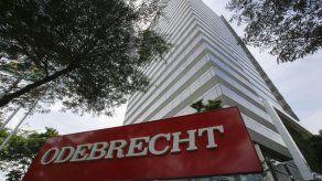 Banco de fomento brasileño estudia liberar 600 millones dólares a Odebrecht