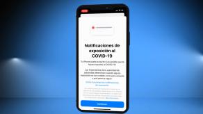 Más de 70 mil personas han activado el sistema de notificación de exposición a covid-19