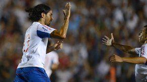Uruguay debe hacer algo tan simple y complicado como ganar