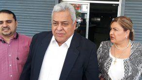 Abogados de Martinelli presentan denuncias contra Porcell y Varela