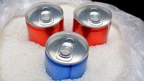Aupsa reitera que etiquetado de bebidas azucaradas debe ser en español
