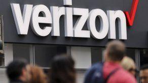 Verizon concreta la compra de Yahoo