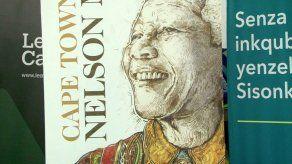 Sudáfrica celebra su primer Día de Mandela sin el expresidente