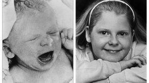Más de 8 millones de bebés han nacido por reproducción asistida en 40 años