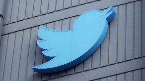 Víctimas francesas de acoso en línea demandan a Twitter