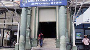 CSS separa a médico especialista en Colón tras denuncia por supuesta comisión de delito