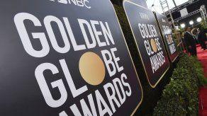 Publicistas: Globos de Oro deben reformarse o habrá boicot