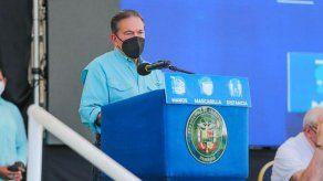 Presidente Cortizo sancionará el próximo martes la Ley que elimina la Aupsa y crea la APA