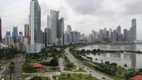 Panamá gestiona B/. 2