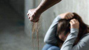 Fiscal: Violencia doméstica está muy relacionada con consumo de alcohol