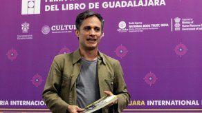 Gael García Bernal: El reguetón no es machista sino que es poco caballeroso