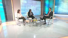 Ledezma y Planells: Querella de Martinelli es para amedrentar la opinión pública