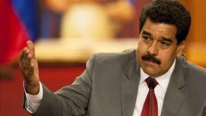 Maduro: Mundial afecta vuelos  a Venezuela