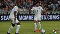 ¿Cuántas veces Panamá ha quedado fuera de Copa Oro en fase de grupos?