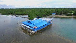 AMP: Proyecto de bunkering cerca de Punta Galeta no está autorizado