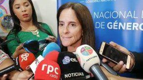 PNUD ya inició diseño de diálogo sobre las reformas constitucionales