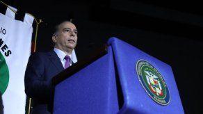 Canciller panameño viaja a Italia para fortalecer lazos comerciales y de cooperación