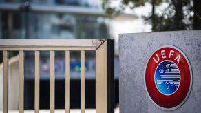 UEFA pospone la Euro femenina al 2022