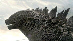 Godzilla vs Kong llegará a nuestras pantallas en 2020