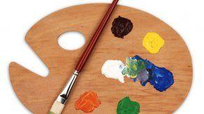 Convocan a participar del 25° Concurso Mundial de Dibujo Infantil