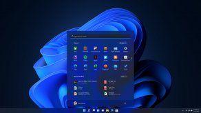 Windows 11 es compatible con las aplicaciones para celulares con sistema operativo Android (creado por Google), de manera que estas se podrán descargar al computador desde la tienda de aplicaciones de Amazon.