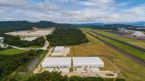 Trabajan en protocolos de bioseguridad a implementar en Panamá Pacífico