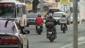 Nuevo decreto elimina la movilidad de motorizados que hagan mensajería y entregas a domicilio