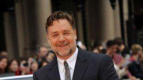 Russell Crowe se une a Alfonso Cuarón en sus críticas a la organización de los Óscar