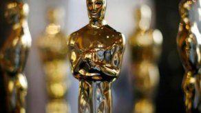 Los Óscar apuestan por una gala presencial desde diferentes lugares