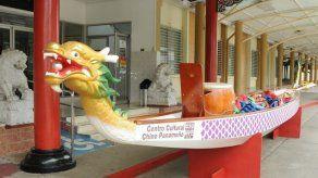 El Festival de Botes de Dragón 2018 será este 9 y 10 de junio en la Calzada de Amador