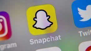 Snapchat deja de promover la cuenta de Trump por incitar a la violencia racial